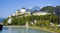 Read more: Fortress Kufstein [Austria] - new partner in FORTE CULTURA