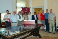 Read more: Forte Cultura in Palmanova [Italy]