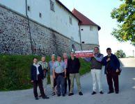 Read more: Forte Cultura in Slovenia