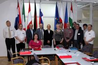 "Read more: WP 6 – Workshop ""Traditional knowledge"