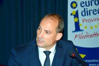 Read more: FORTE CULTURA in the focus of the Council of Europe