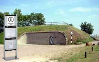 Read more: National Information Point Germany to Fortified Heritage [Erfurt]