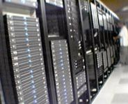 Read more: Server as data storage for electronic data bank and Transnational Information System Central...